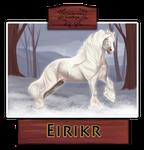 EL Eirikr 1129