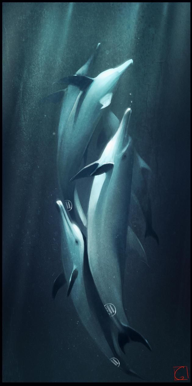 https://pre00.deviantart.net/d563/th/pre/i/2013/363/3/b/dolphins_by_gaudibuendia-d6zwi0w.jpg