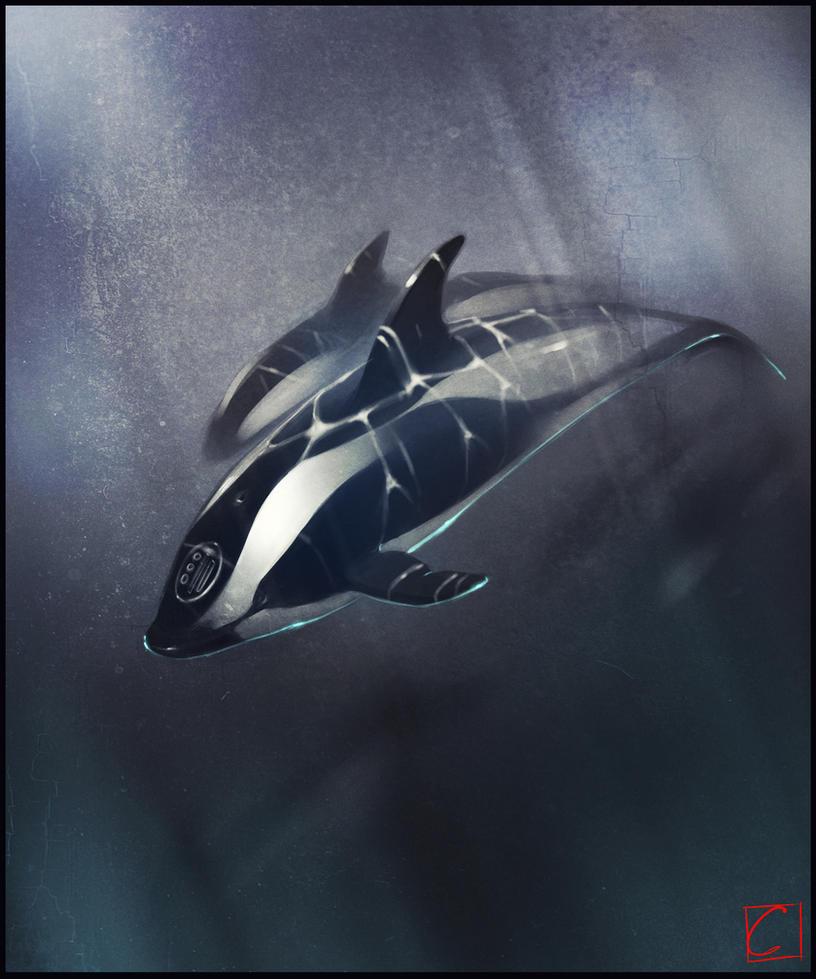 https://pre00.deviantart.net/02aa/th/pre/i/2013/364/8/c/hourglass_dolphins_by_gaudibuendia-d6zzvwi.jpg