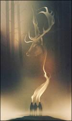 fog and smoke