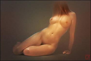 body by GaudiBuendia