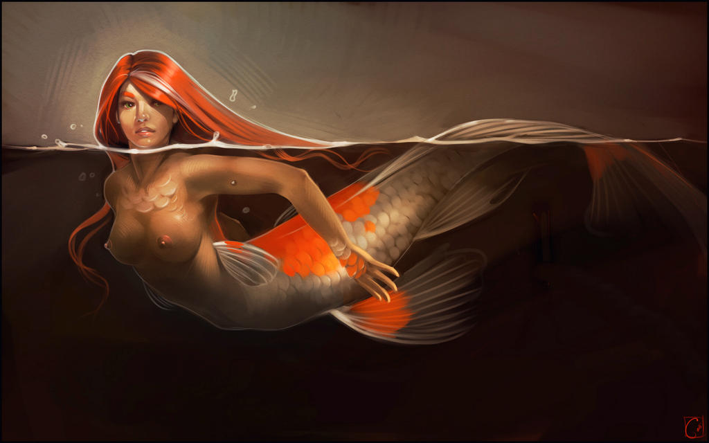 https://img02.deviantart.net/d358/i/2015/305/7/d/koi_mermaid_by_gaudibuendia-d9f4hil.jpg