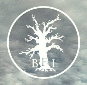 Bilongui's Profile Picture