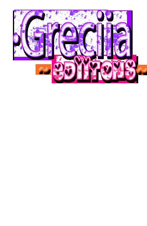 Grecia editions (texto PNG) PEDIDO by irupsofi