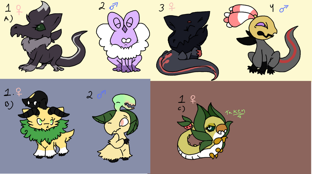 pkmnation-clutch 37 by Candy-waterfalls