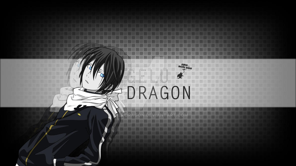 Youtube Channel Art Dragon Related Keywords Suggestions Youtube