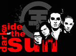 Darkside of the Sun