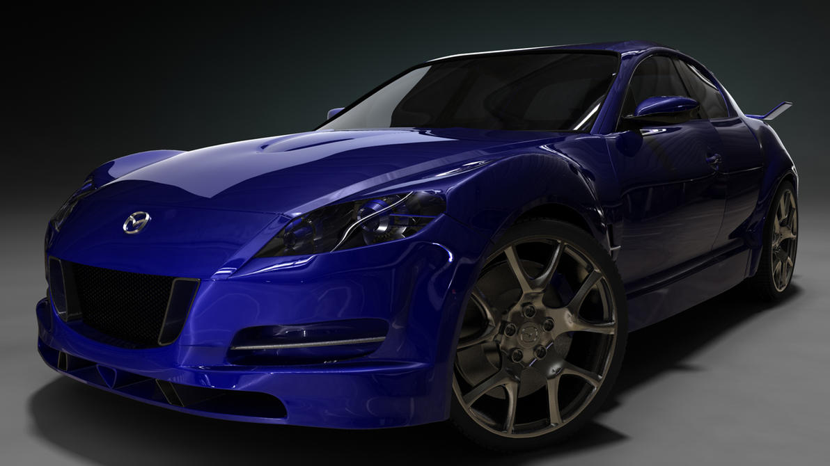 http://th04.deviantart.net/fs71/PRE/f/2012/135/e/3/2009_mazda_rx_8_with_the_x_men_2_body_kit_by_dhultquist-d4zwbdf.jpg