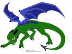 Spear the Dragon