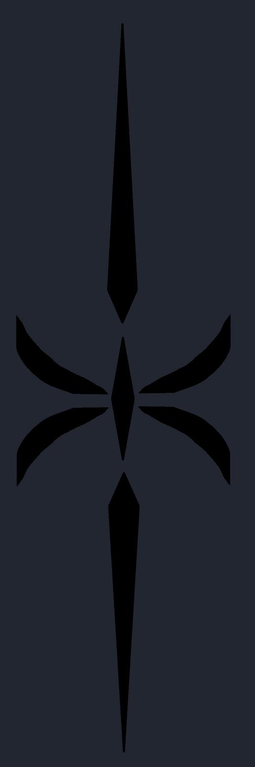 Reixos' birthmark by Gamerdragon1992