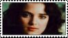 Stamp - Veronica Sawyer by DreadfulEtiquette