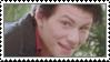 Stamp - Jason Dean 2 by DreadfulEtiquette