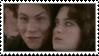 Stamp - Jason x Veronica 5 by DreadfulEtiquette