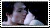 Stamp - Jason x Veronica 6 by DreadfulEtiquette