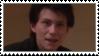 Stamp - Jason Dean 6 by DreadfulEtiquette