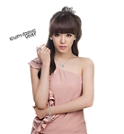 Tiffany PNG