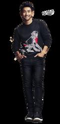 Siwon PNG