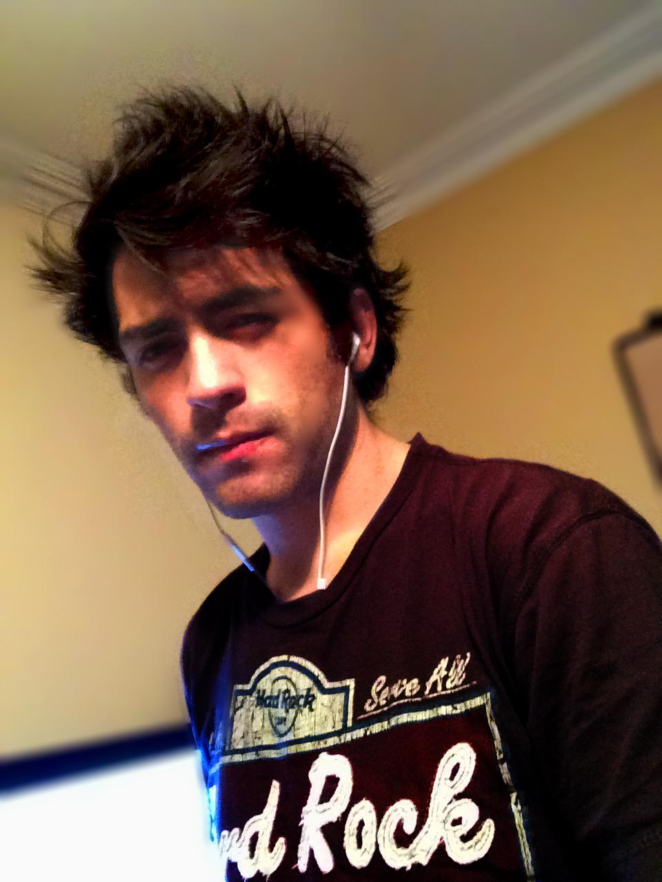 SrGrafo's Profile Picture
