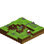 Adding more items - Rooms #4
