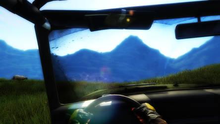 Screenshot0096