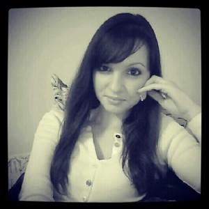 xAliina's Profile Picture