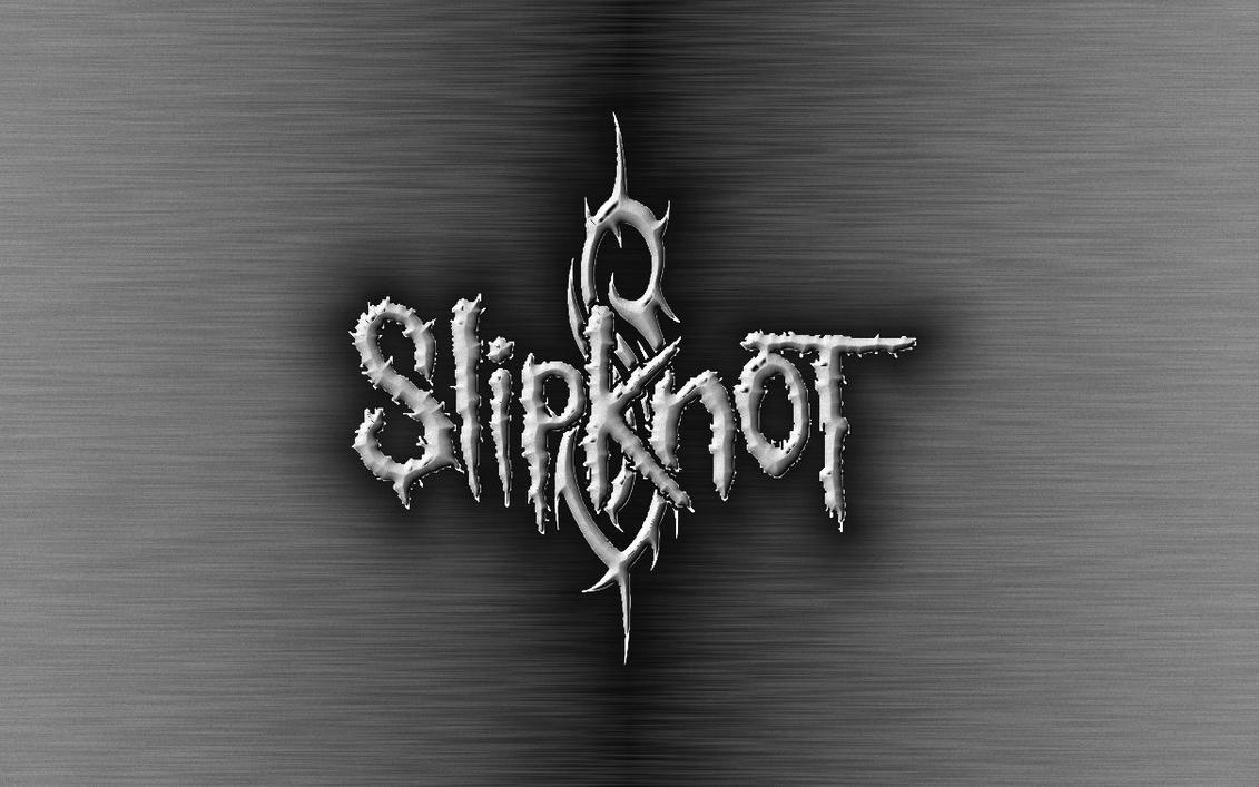 Cool Wallpaper Logo Slipknot - slipknot_black_and_white_wallpaper_by_timofticiuc2-d4rkwqh  Picture_202955.jpg