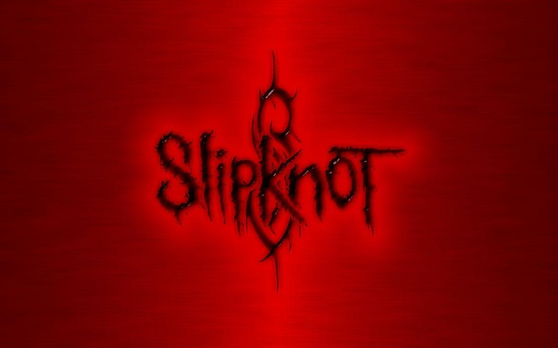 slipknot red wallpaper by timofticiuc2 on deviantart
