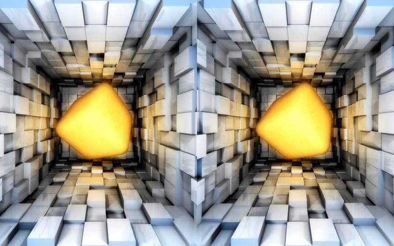 http://fc02.deviantart.com/fs49/i/2009/191/e/0/Stereoscopic_Cube_by_Ni0n.jpg