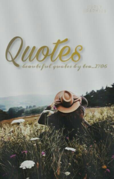 Book Cover Wattpad Quotes : Quotes wattpad cover by curlyloves d on deviantart
