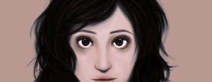 AlexandraTirado's Profile Picture