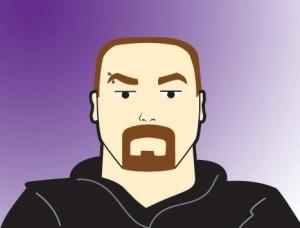 BobTheRanter's Profile Picture