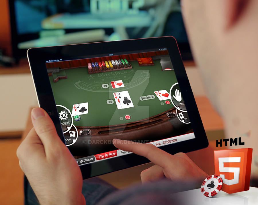 Casino table game design arthurian online casino - for the best onling gaming experienc