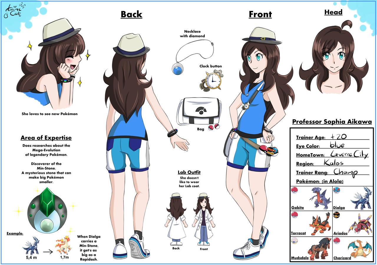 New Oc Layia By Anime Base Creator Deviantart – Desenhos Para Colorir