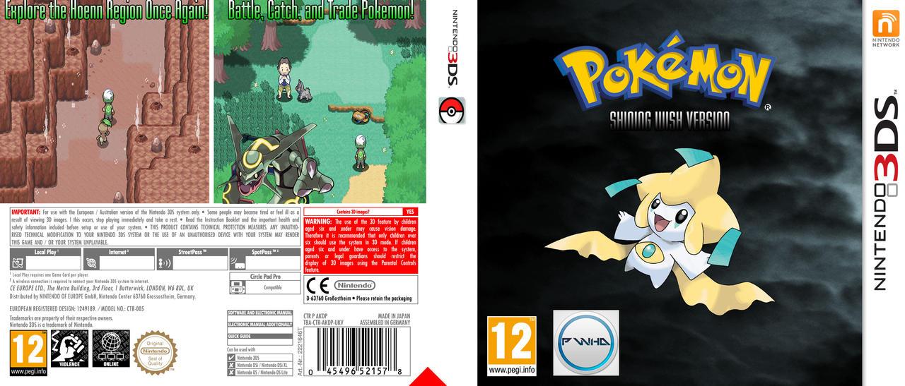 pokemon fan games download 10 best pokemon fan games so far level