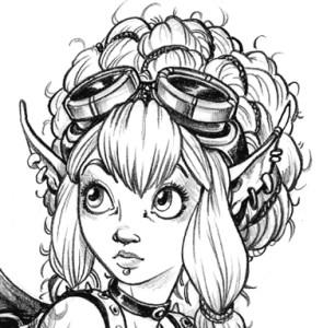 Capia's Profile Picture