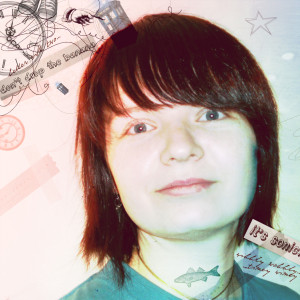 Agrafkak's Profile Picture