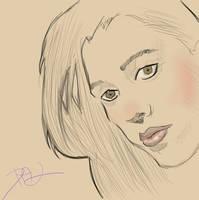 Lola by Daluba