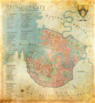 Radigast City