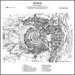 Pit City of Rudvik