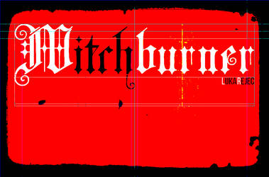 Witchburner Layout Proofs