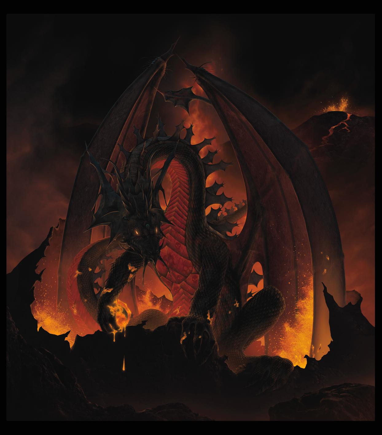 Dragon Guerrier en Armure dans Dragons b80e45bd58bbdb5d7345e3adf207bd06