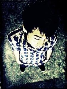 Dark-Fiend018's Profile Picture