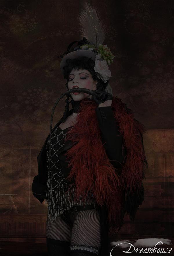 Female superiority art hot girls wallpaper for Dream home season 6