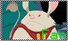 Hamsterviel fan - Stamp by Chidori1334