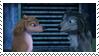 Humphrey and Kate Stamp 2 by Chidori1334