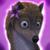 Free Kate icon 50x50 by Chidori1334
