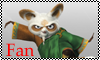 Master Shifu Stamp by Chidori1334