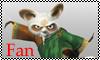 Master Shifu Stamp by Chidori1334