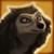 Hutch icon 2 - 50x50
