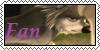 Candu stamp by Chidori1334